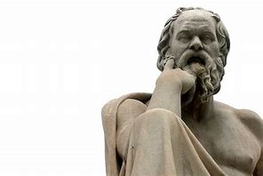 Image result for images socrates