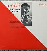 Image result for Jimmy Cleveland emarcy