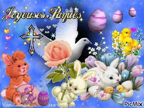 Résultat d'images pour belle image de pâques