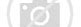Image result for makersite