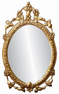 Image result for royalty free clip art of mirror