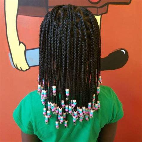 braids for kids splendid braid styles for girls