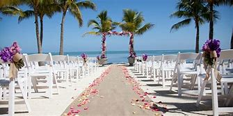 Image result for weddings in florida