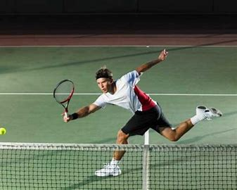 Image result for agility tennis