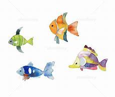 写真 フリー素材 無料 熱帯魚 に対する画像結果