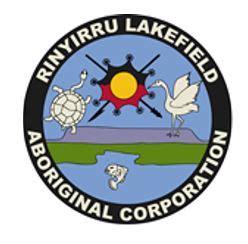 Image result for Rinyirru (Lakefield) Aboriginal Corporation