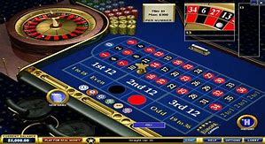 Игровые автоматы отзывы форум casecsgo ru рейтинг слотов рф путин об игровых автоматах