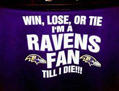 Image result for Baltimore Ravens Sayings