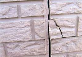 サイディング壁劣化 に対する画像結果