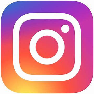 Image result for Official Instagram Logo