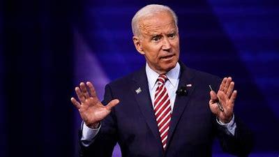 "Joe Biden ""le protecteur"" ! - Page 8 OIP.KgGaSsGH5P4MJutJ0xS11QHaEK?w=320&h=180&c=7&o=5&dpr=1.25&pid=1"