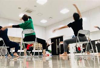 月イチPDダンス に対する画像結果