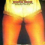 Image result for houston person wildflower muse