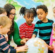 Image result for american children diversity