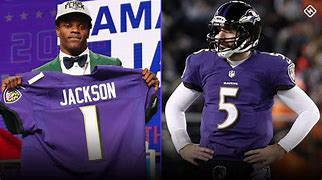 Image result for flacco jackson photos