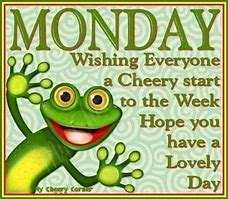 Image result for happy monday morning blah day pics