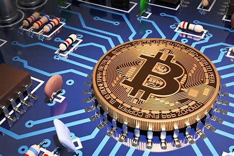 bitcoin-nou-record