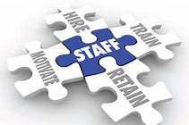 Image result for Staff Training