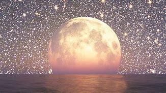 Image result for full moon