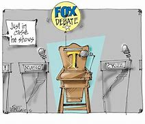 Image result for trump in high chair