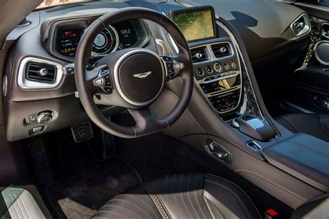 ASTON MARTIN DB REVIEWS RESEARCH DB PRICES