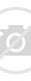Image result for girl in red dress dancing in the sea Paintings
