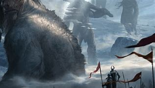Image result for nephilim giants gif