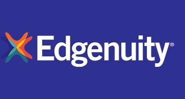 Image result for Edgenuity