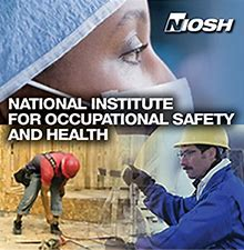 Image result for NIOSH of more than 600 epidemiological studies