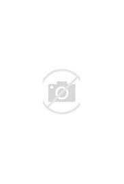 Résultat d'images pour image livres de poches kœnigsmark de pierres benoît