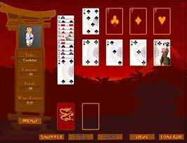 Играть в игровые автоматы плей фортуна рейтинг слотов рф игровые автоматы вулкан игра бесплатно