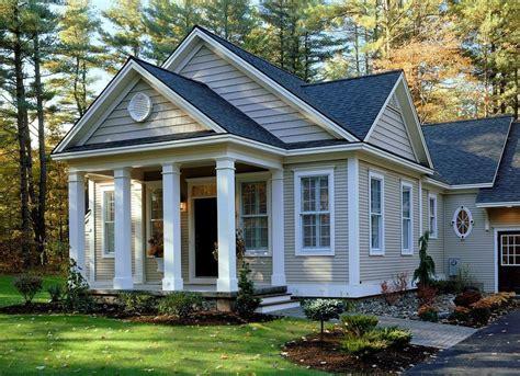 putty house exterior house paint colors no fail