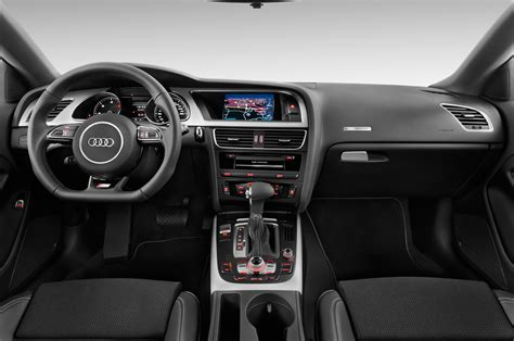 audi a reviews and rating motor trend canada