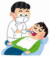 虫歯イラスト に対する画像結果