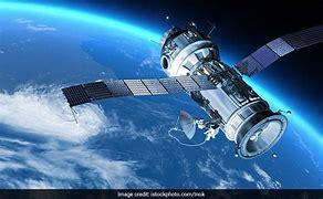 Image result for spy satellites