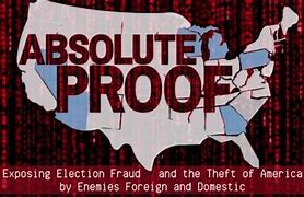 Image result for absolut proof movie