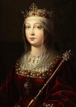 Image result for images queen isabella of spain