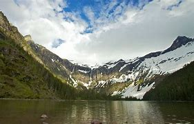 Image result for montana