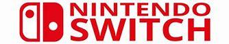 Résultat d'images pour logo switch png