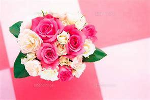 ばら 花束 イラスト かわいい に対する画像結果
