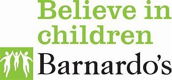 Image result for barnardos logo