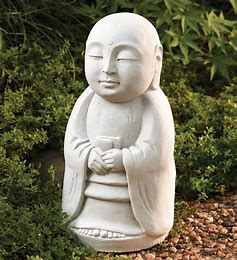 Image result for images of jizo