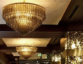 Image result for ceiling lights