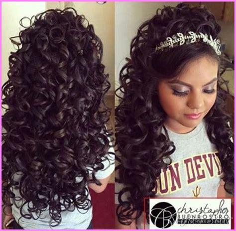 SWEET HAIRSTYLES FOR MEDIUM HAIR STAR STYLES