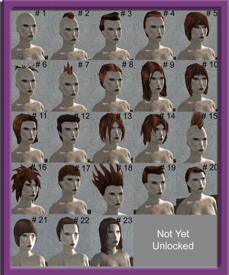 best picture of list of hairstyles floyd donaldson journal