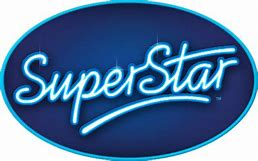 Image result for superstar logo