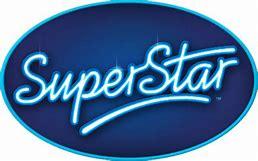 Image result for superstar logo