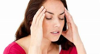 Image result for free picture of headache