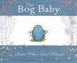 Image result for Bog Bbaby