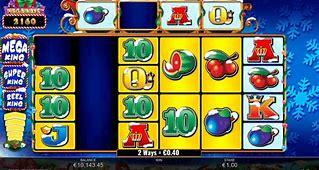 Игровые автоматы онлайн бесплатно пигги игровых автоматах лягушки